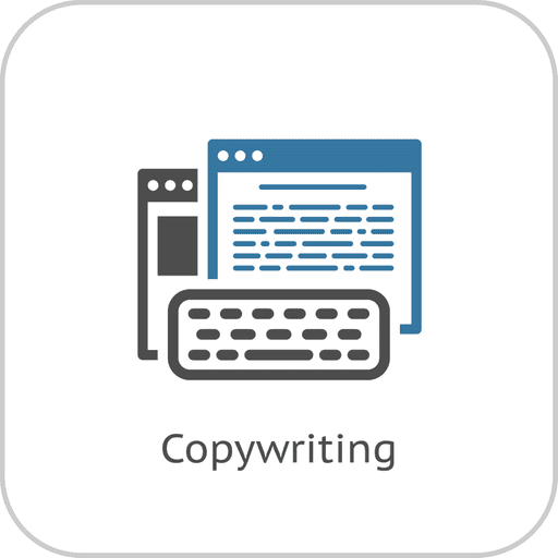 Copywriting And Content Marketing